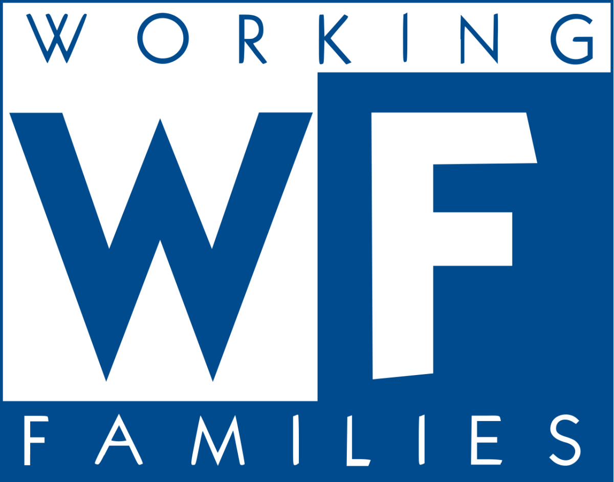 Working Families Party: The Most Influential Third Party in the U.S.?